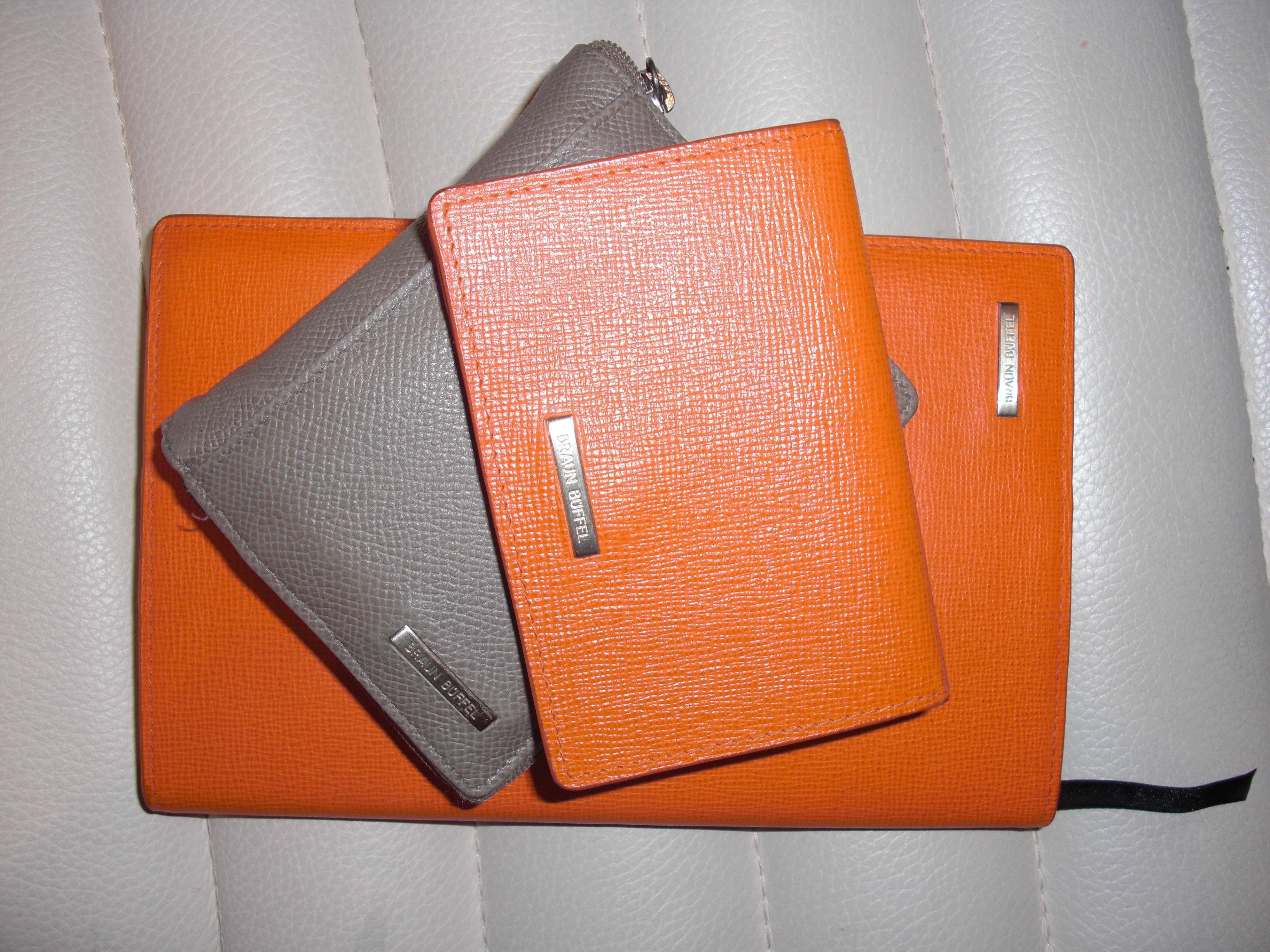 Accessoires Seite 10 Taschenwahn