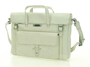 Freitag Reference R506 Laptop Bag, Laptop Tasche, Ranzen