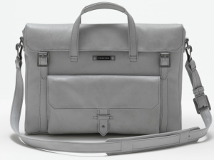 Freitag R506 Laptop Bag
