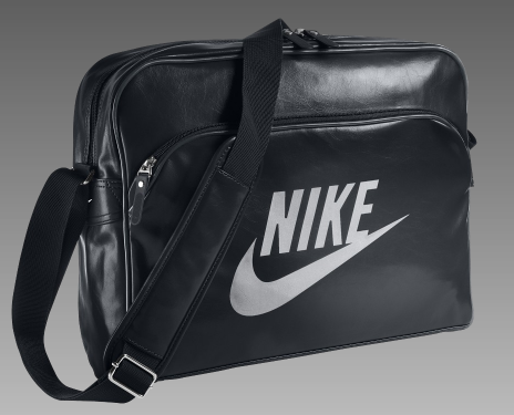 nike-heritage-tracktasche.png