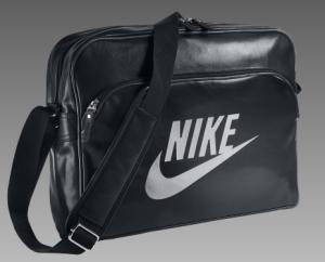 Nike Heritage Tracktasche