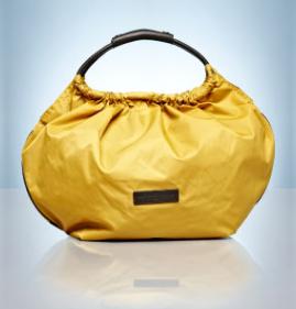Noch mehr aus der Liebeskind Berlin Taschen Kollektion 2011 (3/4)