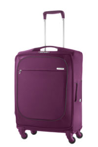 Samsonite B-Lite Spinner Expandable 67cm