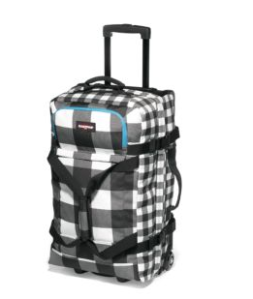 Eastpak Duece 68 Reisetrolley