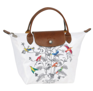 Longchamp Paris Le Pliage
