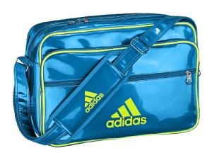 adidas enamle M shoulder bag