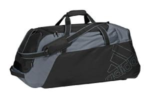 adidas essentials team bag XL