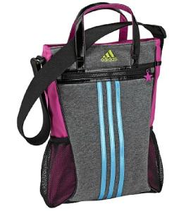 adidas Frauen Reload Bag A4