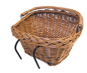 BASIL Fahrradkorb Nanky für Kinder