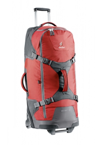 Deuter Ascent 110