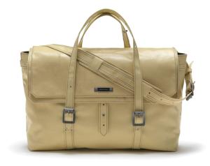 freitag r501 harmsworth oder r504 clemens welches ist die bessere reisetasche taschenwahn. Black Bedroom Furniture Sets. Home Design Ideas