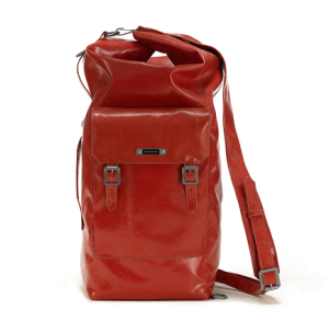 FREITAG Reference R508 Bonnier rot