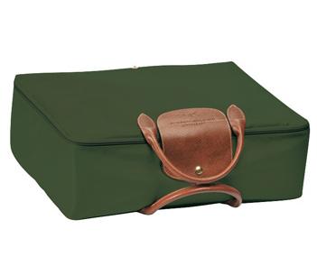 Longchamp Aktentasche