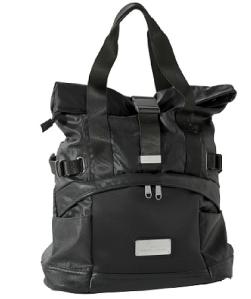 Stella McCartney für Adidas - Frauen Trail Bag