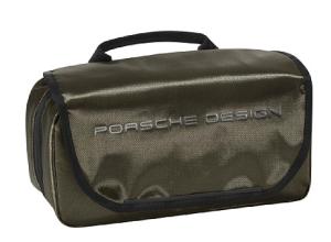 Adidas Porsche Design Kulturtasche