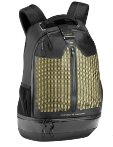 Adidas Porsche Design Männer Functional Backpack