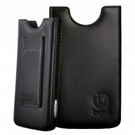 Bugatti Smartphone Hülle New Basic