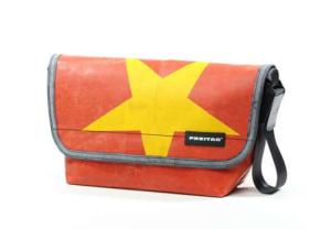 Freitag Handtasche F42 Surfside 6
