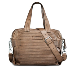 Liebeskind Berlin Businesstasche Terry in beige
