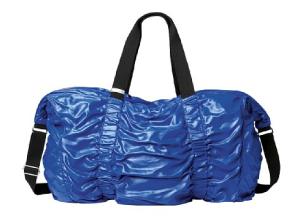 adidas SLVR Ruched Teambag Tasche