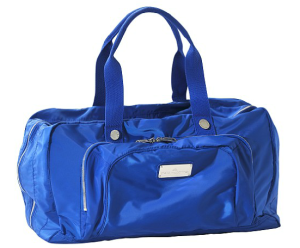 adidas Stella McCartney Frauen Carry On Bag