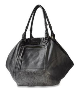 Diesel Tasche Divina schwarz