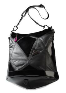Diesel Tasche L'Overbag Sommer 2012