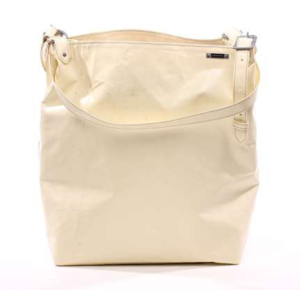 FREITAG Reference Tote Bag F108 Morgenson - beige