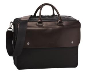 Longchamp Herrenkollektion Aktentasche La Postale