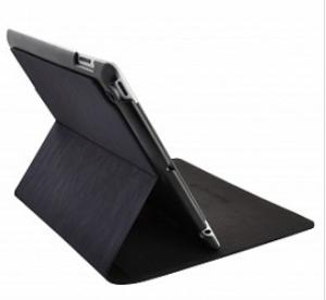Bugatti iPad 2 Folder Standfunktion blau