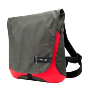 crumpler Laptop-Rucksack Prime Cut Farbe cherry pop