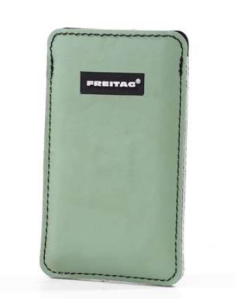 FREITAG F24 iPhone sleeve