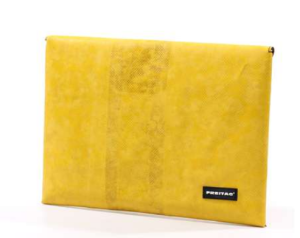 FREITAG F840 Mac Air Sleeve Laptoptasche