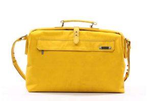FREITAG Reference R 512 Ritchie business tasche