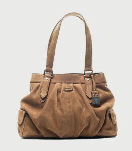 Joop! Shoulder Bag Cardi