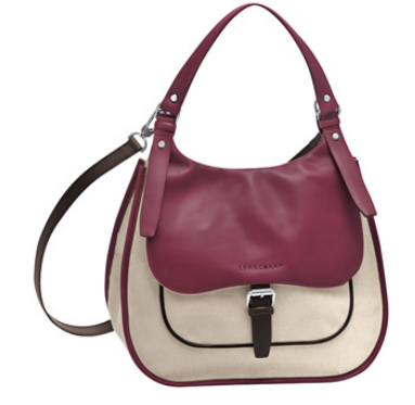 Longchamp Umhängetasche Farben
