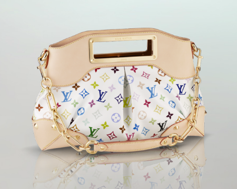 1f2d0f86d8df6 Louis Vuitton Handtasch Judy MM