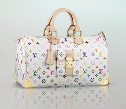 Original Louis Vuitton Tasche Preis