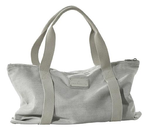 164d868311ee8 adidas by Stella McCartney Frauen Yoga Tasche