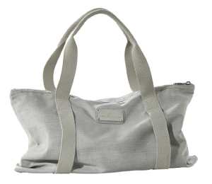 adidas by Stella McCartney Frauen Yoga Tasche