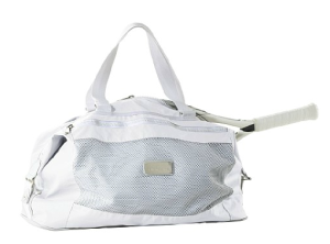 adidas by Stella McCartney Tennis Tasche