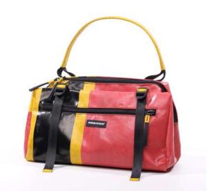 FREITAG Frauentasche F60 Joan Handtasche