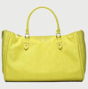 Joop! Shopper Tempelhof Handtasche für Damen