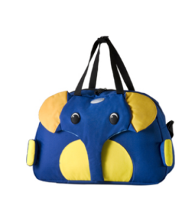 Sammies Dreams Reisetasche Elefant 46cm von Samsonite
