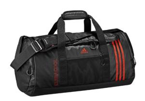 adidas CLIMA Team Bag Sporttasche