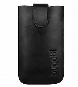 Bugatti Handysleeve für Samsung Galaxy S3 Business Style