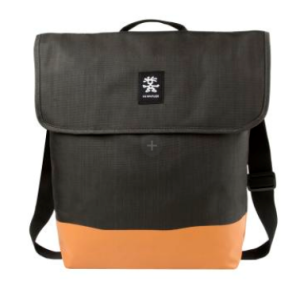 crumpler Private Surprise Sling 13