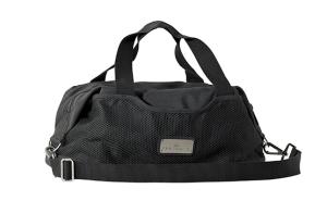 Frauen Small Bag von adidas by Stella McCartney in schwarz