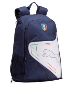 Puma Rucksack Italia PowerCat Fussball